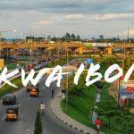 Akwa Ibom State Scholarship 2020/2021 Application Form Portal – akwaibomstate.gov.ng