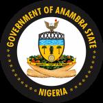 Anambra State Scholarship 2020/2021 Application Form Portal – anambrastate.gov.ng
