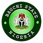 Bauchi State Scholarship List 2020 – Names of Successful Beneficiaries is Out
