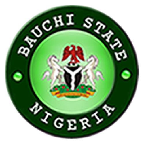 bauchi state scholarship