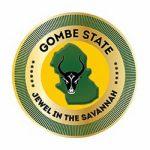Gombe State Scholarship 2020/2021 Application Form Portal – gombestate.gov.ng