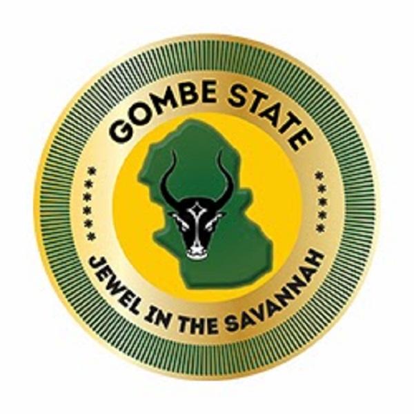 Gombe State Scholarship