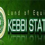 Kebbi State Scholarship 2020/2021 Application Form Portal – kebbistate.gov.ng