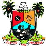 Lagos State Scholarship 2020/2021 Application Form Portal – lagosstate.gov.ng