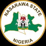 Nasarawa State Scholarship 2020/2021 Application Form Portal – nasarawastate.gov.ng