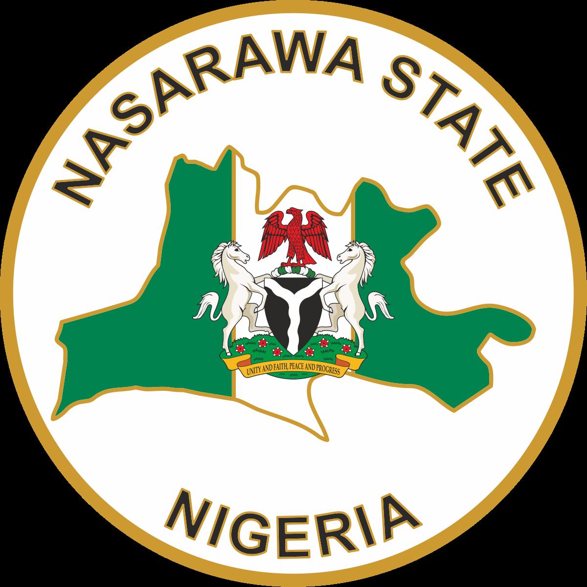 Nasarawa State Scholarship