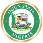 Ogun State Scholarship 2020/2021 Registration Form Portal – ogunstate.gov.ng