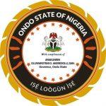 Ondo State Scholarship 2020/2021 Registration Form Portal – ondostate.gov.ng