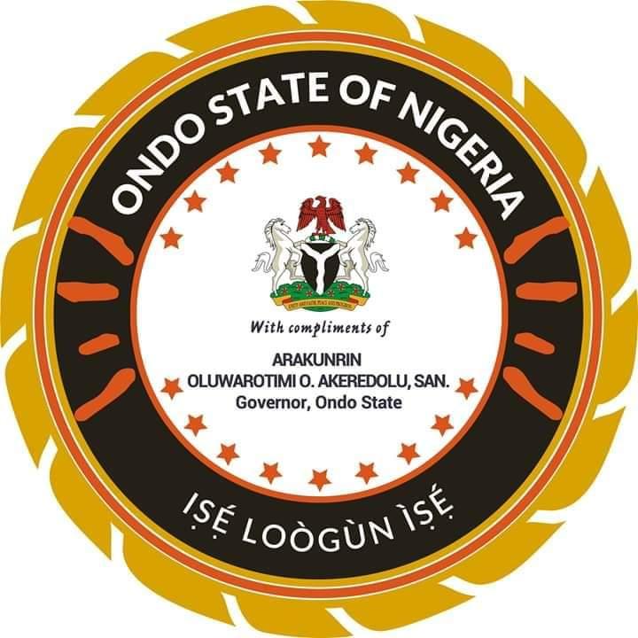 Ondo State Scholarship