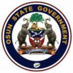 Osun State Scholarship 2020/2021 Registration Form Portal – osunstate.gov.ng
