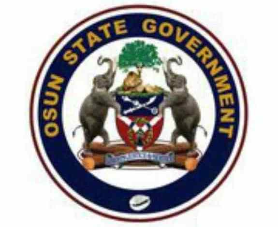Osun State Scholarship