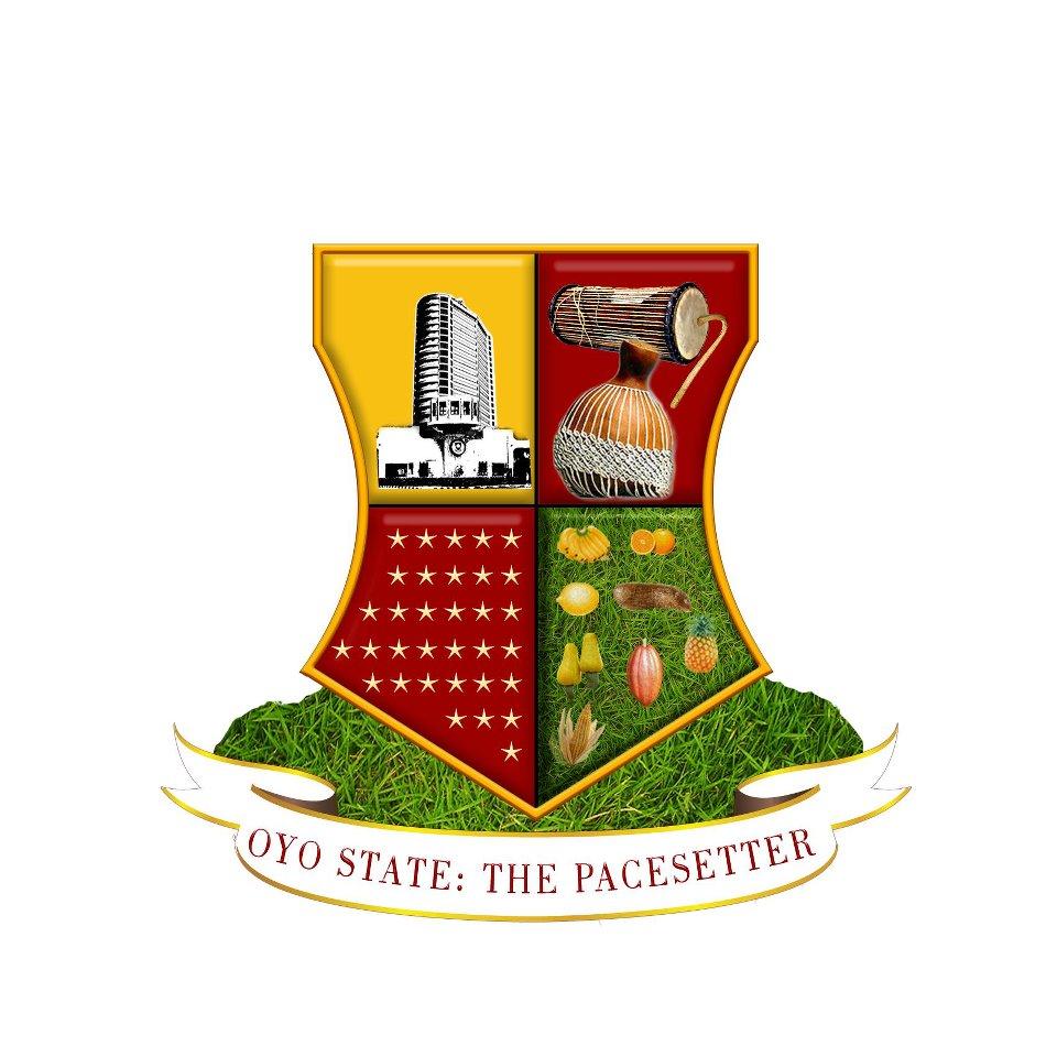 Oyo State Scholarship