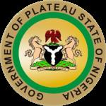 Plateau State Scholarship 2020/2021 Registration Form Portal – plateaustate.gov.ng