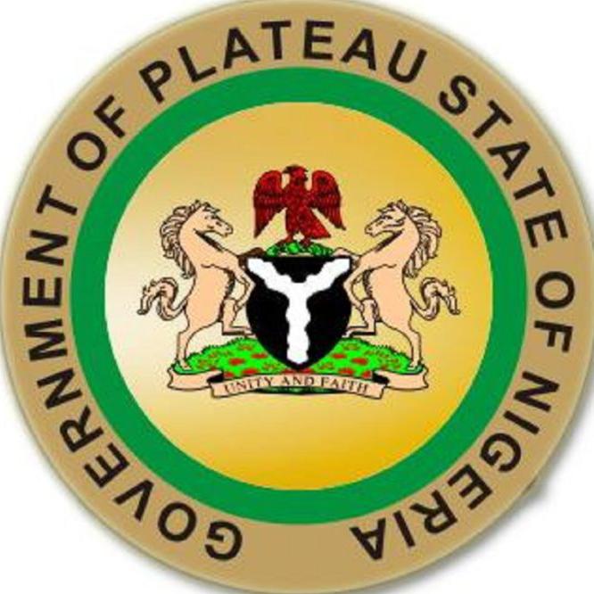 Plateau State Scholarship