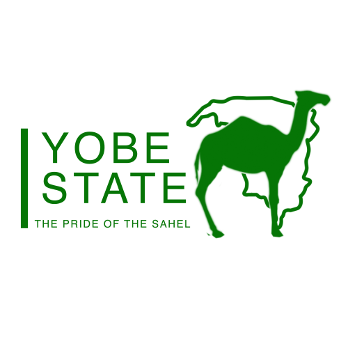 Yobe State Scholarship