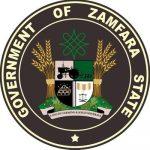 Zamfara State Scholarship 2020/2021 Application Form Portal – zamfarastate.gov.ng