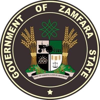Zamfara State Scholarship