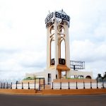 Abia State Scholarship 2020/2021 Application Form Portal – abiastate.gov.ng