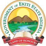 Ekiti State Scholarship 2020/2021 Application Form Portal – ekitistate.gov.ng