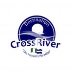 Cross River State Scholarship 2020/2021 Application Form Portal – crossriverstate.gov.ng