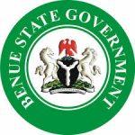 Benue State Scholarship 2020/2021 Application Form Portal – benuestate.gov.ng