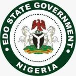 Edo State Scholarship 2020/2021 Application Form Portal – edostate.gov.ng