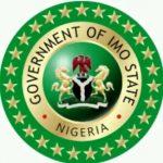 Imo State Scholarship 2020/2021 Application Form Portal – imostate.gov.ng