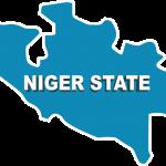 Niger State Scholarship 2020/2021 Registration Form Portal – nigerstate.gov.ng