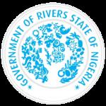 Rivers State Scholarship 2020/2021 Registration Form Portal – riversstate.gov.ng