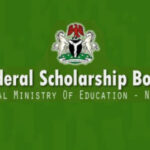 Bilateral Education Agreement Scholarship Award to Study Abroad for Nigerians