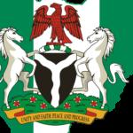 Nigerian Government Scholarship Award 2021/2022 for Nigerian Students