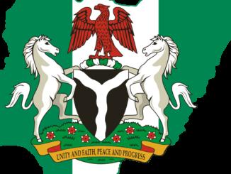 Nigerian Government Scholarship