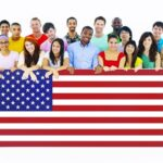 US Embassy Scholarship for Africans and International Students