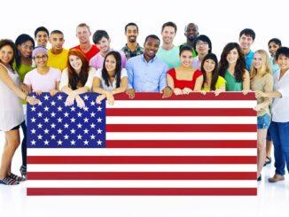 US Embassy Scholarship