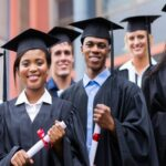Scholarships in United States for Nigerian Students 2021-2022
