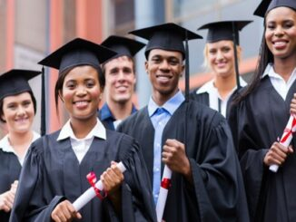 Scholarships for Nigerian Students in the USA
