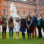 PhD Scholarships for International Students in USA
