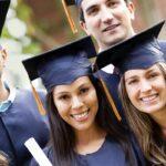 How to win an Undergraduate Scholarship in Nigeria