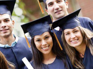 Undergraduate Scholarship in Nigeria