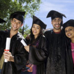 13 Best Nigeria Scholarships for Undergraduate Students in 2021