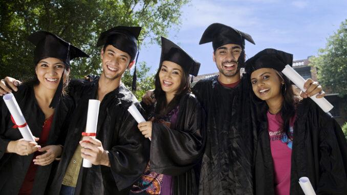 Nigeria Scholarships for Undergraduate Students