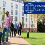 Commonwealth Scholarship for International Students to Study in UK