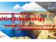 Scotland's Saltire Scholarships