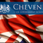 Apply For Chevening UK Scholarship Here
