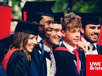 Chancellor's Scholarships for International Students in University of Warwick