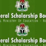 Federal Government Bilateral Educational Agreement (BEA) Scholarships for Undergraduate and Postgraduate Students for Overseas Study