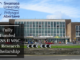 Fully Funded KESS II MSc (Research Scholarship) at Swansea University
