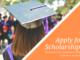 International Students Contest Scholarship