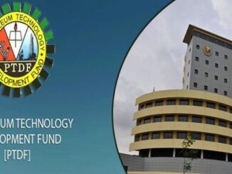 PTDF Scholarships in Nigeria