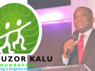 Orji-Uzor-Kalu-Foundation-Scholarship